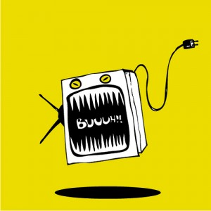 Yellow-Journalism-on-TV-300x300